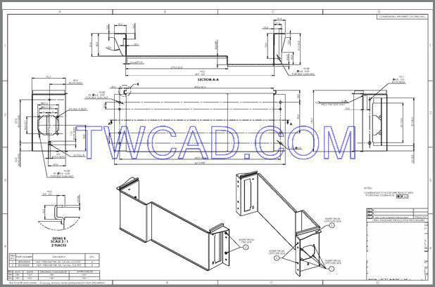 电路 电路图 电子 工程图 平面图 原理图 618_409